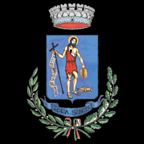 logo fondazione carisap