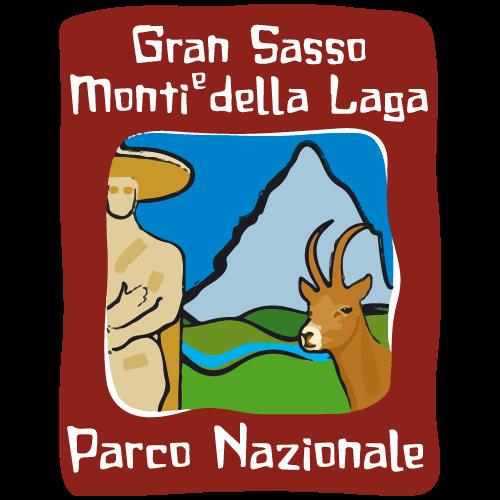 Gran Sasso Monti della Laga